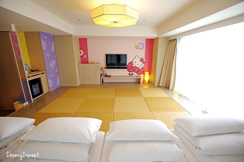 2020-0516-知本金聯世紀酒店-12.jpg