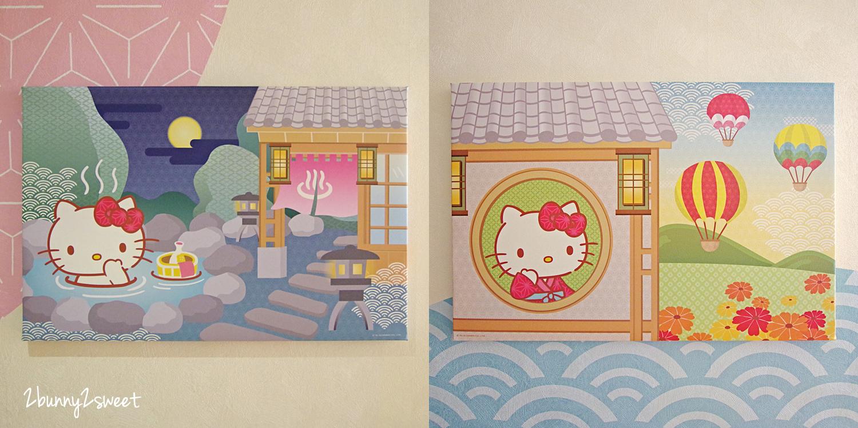 2020-0516-知本金聯世紀酒店-11.jpg