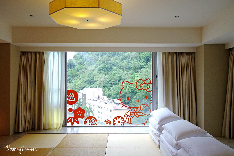 2020-0516-知本金聯世紀酒店-14.jpg
