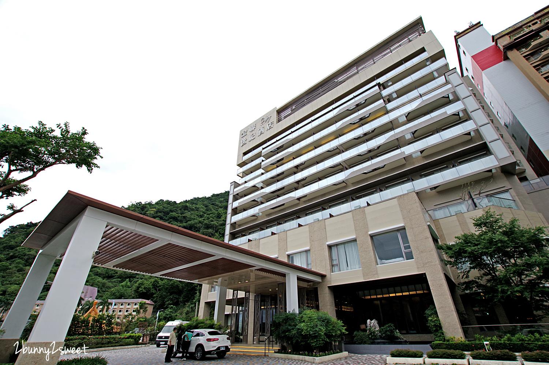 2020-0516-知本金聯世紀酒店-17.jpg