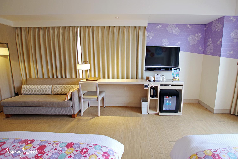 2020-0516-知本金聯世紀酒店-18.jpg