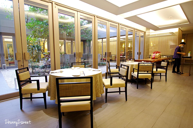 2020-0516-知本金聯世紀酒店-37.jpg