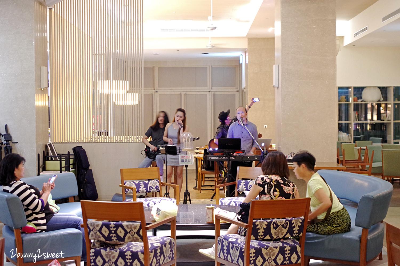 2020-0516-知本金聯世紀酒店-40.jpg