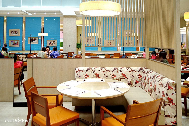 2020-0516-知本金聯世紀酒店-42.jpg
