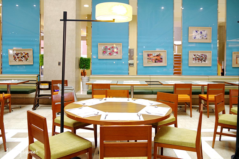 2020-0516-知本金聯世紀酒店-41.jpg
