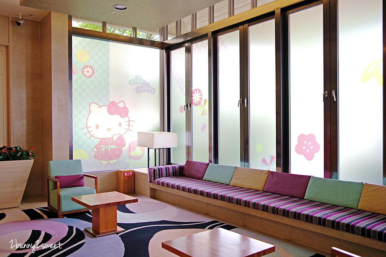 2020-0516-知本金聯世紀酒店-49.jpg