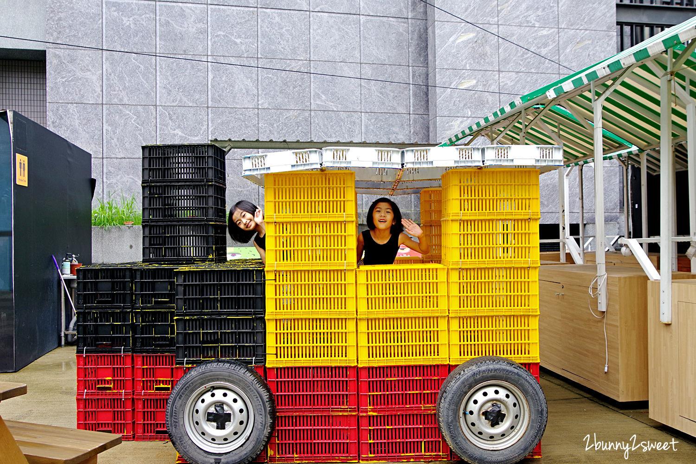 2020-0523-G10職聚落貨櫃市集-18.jpg