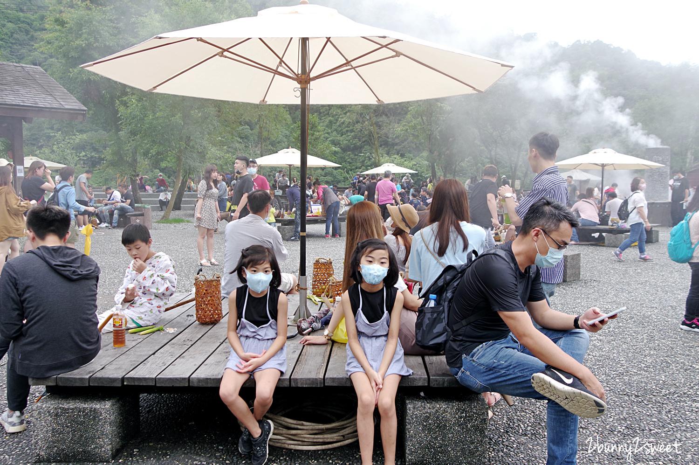 2020-0524-清水地熱公園-07.jpg