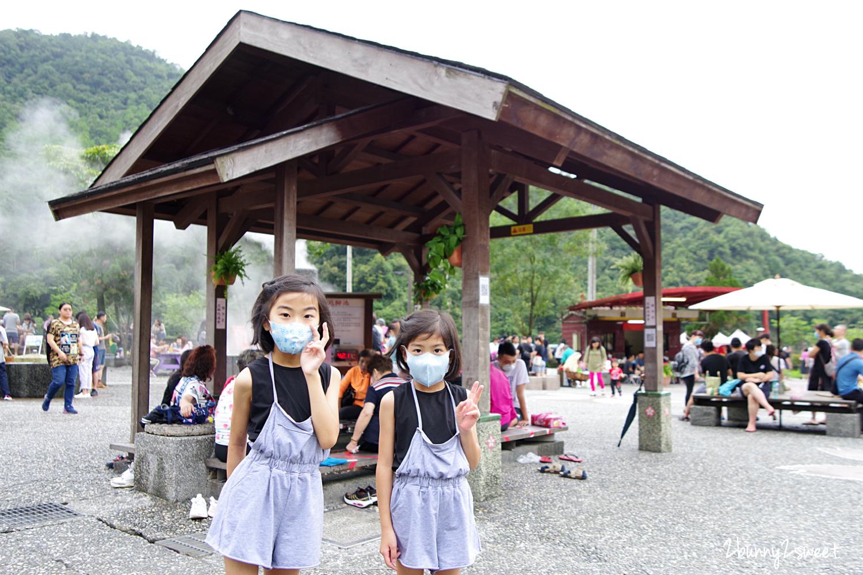 2020-0524-清水地熱公園-09.jpg