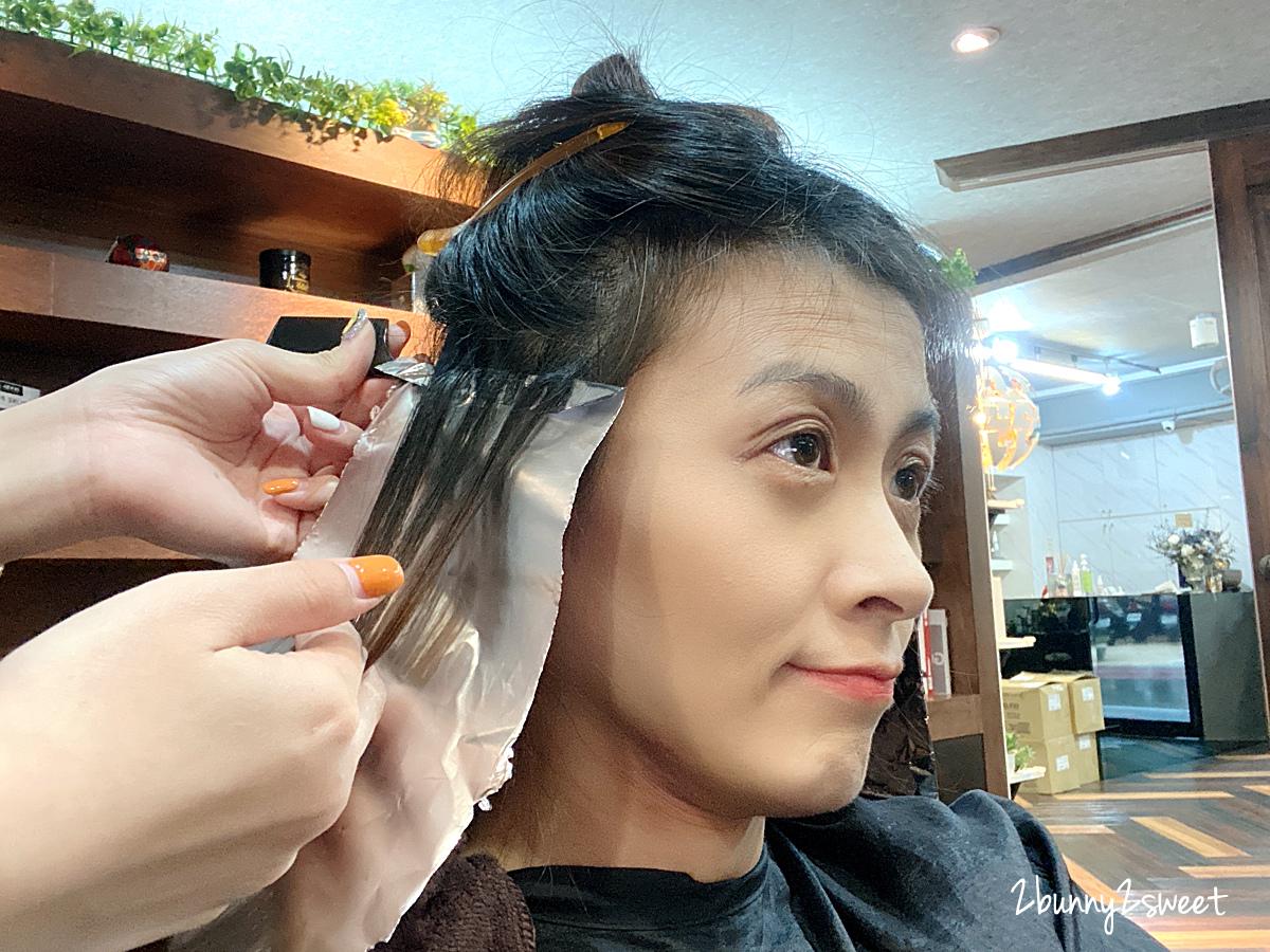 2020-0522-Starry Hair Design-03.jpg