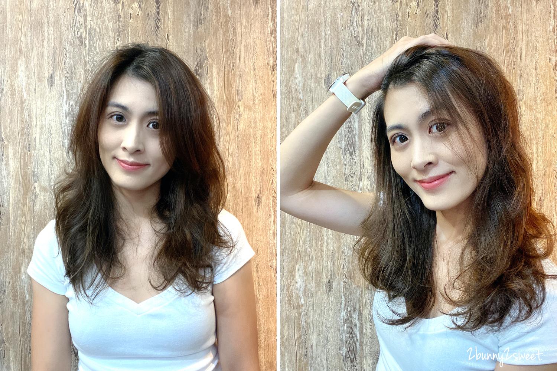 2020-0522-Starry Hair Design-06.jpg