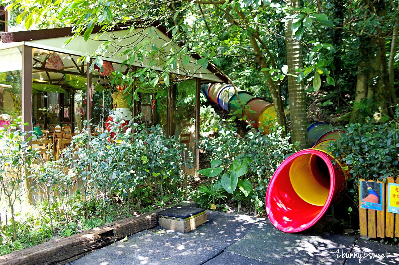 2020-0531-森林鳥花園-15.jpg