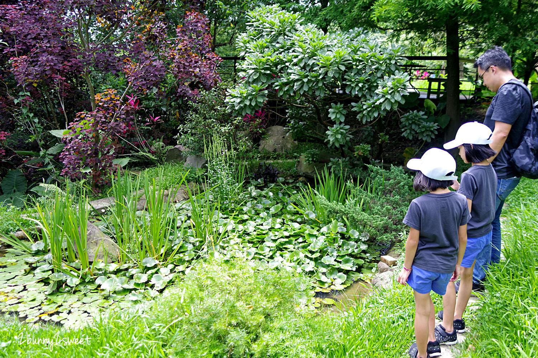 2020-0531-森林鳥花園-30.jpg