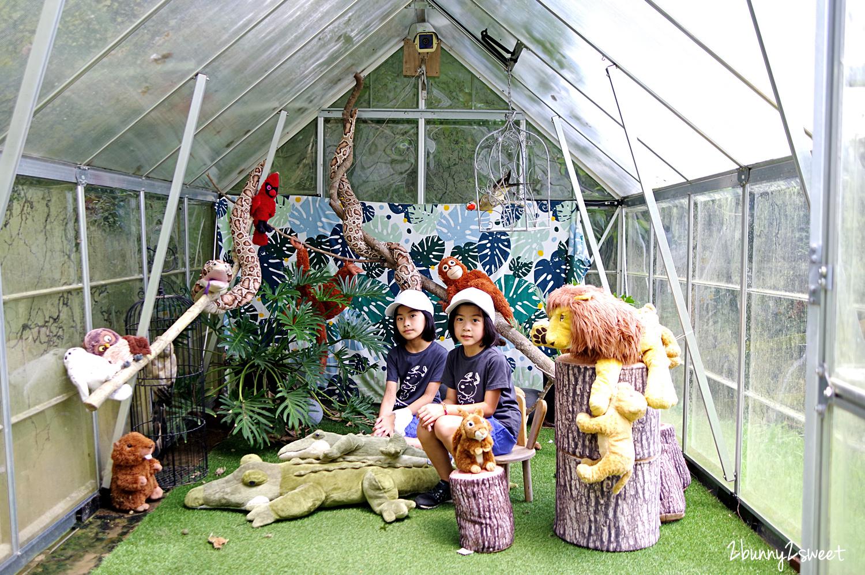 2020-0531-森林鳥花園-29.jpg
