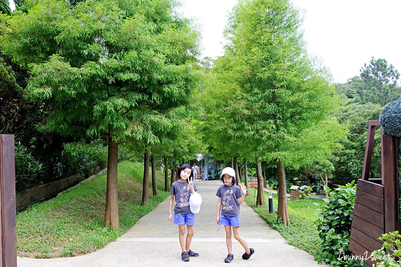 2020-0531-森林鳥花園-31.jpg