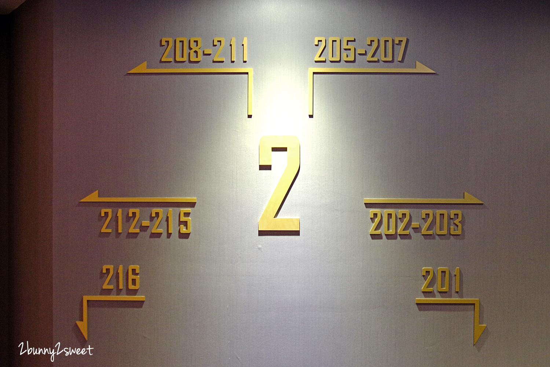 2020-0606-永悅行旅-07.jpg