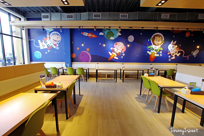 2020-0228-咱小時候親子餐廳-02.jpg