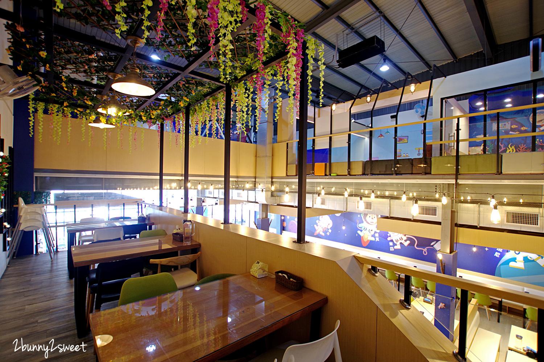 2020-0228-咱小時候親子餐廳-05.jpg