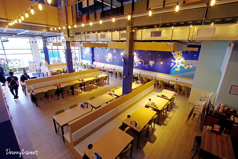 2020-0228-咱小時候親子餐廳-04.jpg