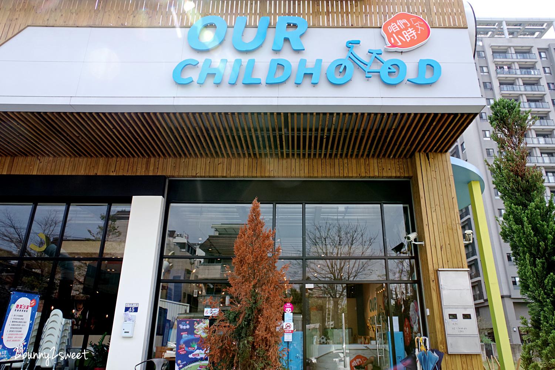 2020-0228-咱小時候親子餐廳-01.jpg