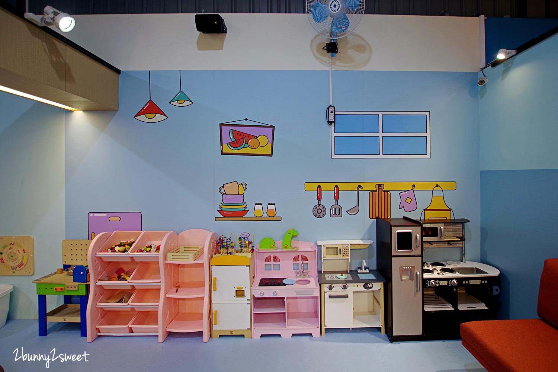 2020-0228-咱小時候親子餐廳-06.jpg