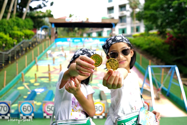 2020-0620-統一渡假村馬武督渡假會議中心-16.jpg