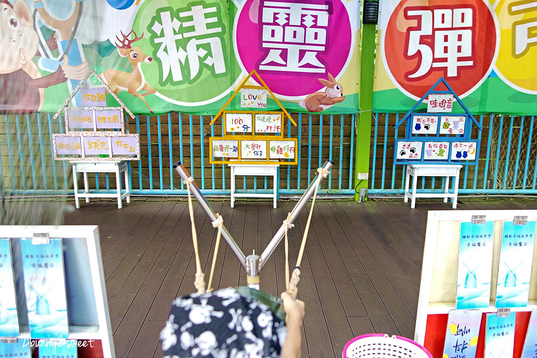 2020-0620-統一渡假村馬武督渡假會議中心-18.jpg