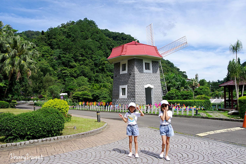 2020-0620-統一渡假村馬武督渡假會議中心-40.jpg