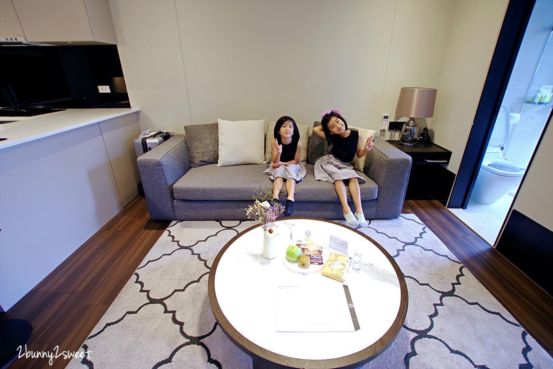 2020-0625-新美齊酒店式公寓-04.jpg
