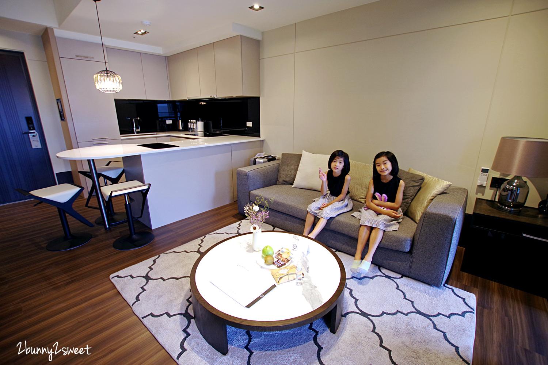 2020-0625-新美齊酒店式公寓-05.jpg