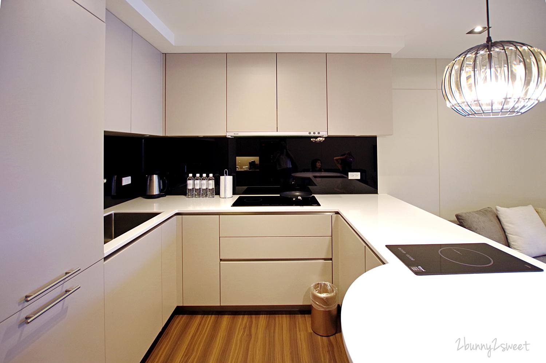 2020-0625-新美齊酒店式公寓-03.jpg