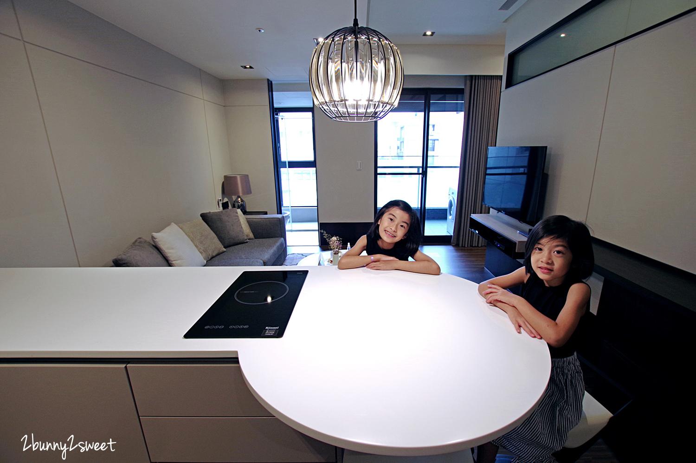 2020-0625-新美齊酒店式公寓-02.jpg