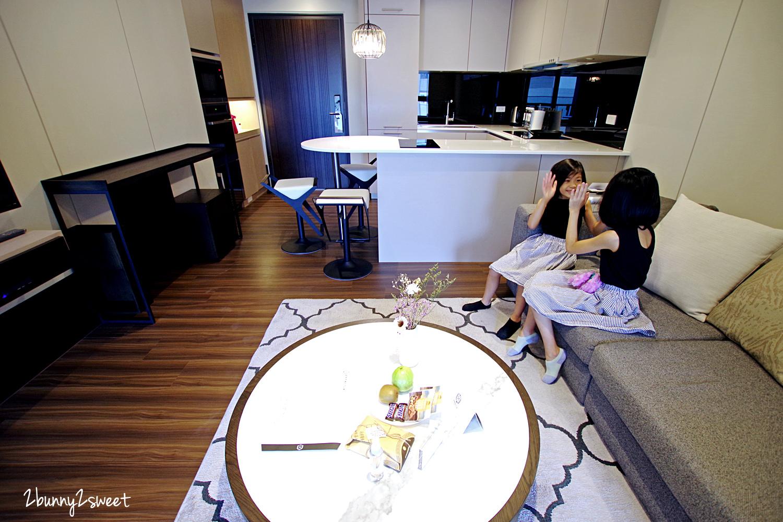 2020-0625-新美齊酒店式公寓-06.jpg