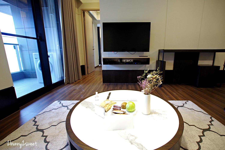 2020-0625-新美齊酒店式公寓-07.jpg