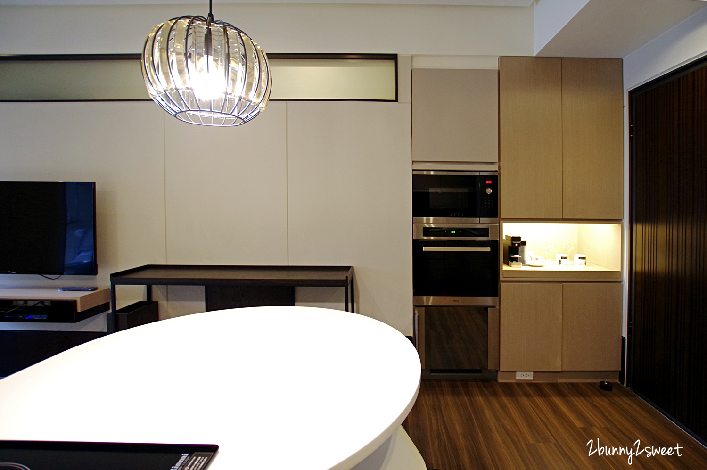 2020-0625-新美齊酒店式公寓-10.jpg