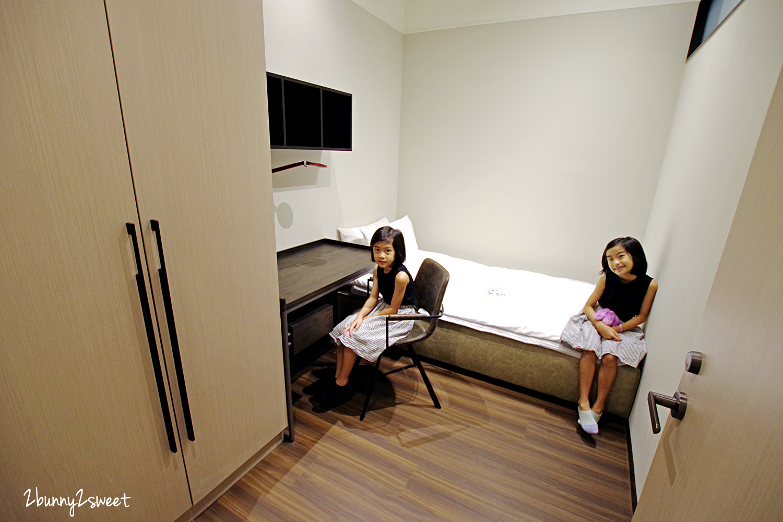 2020-0625-新美齊酒店式公寓-21.jpg