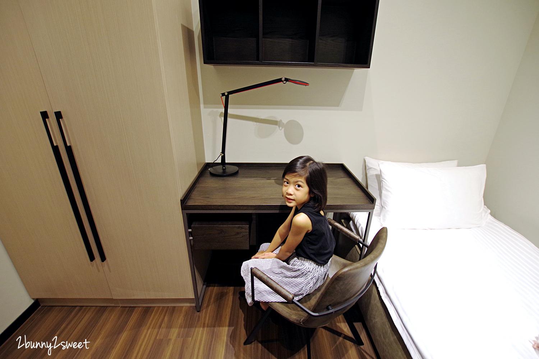 2020-0625-新美齊酒店式公寓-22.jpg
