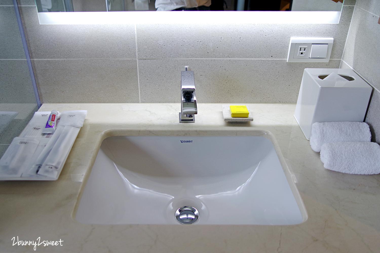 2020-0625-新美齊酒店式公寓-23.jpg