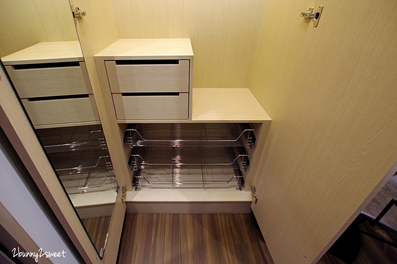 2020-0625-新美齊酒店式公寓-25.jpg