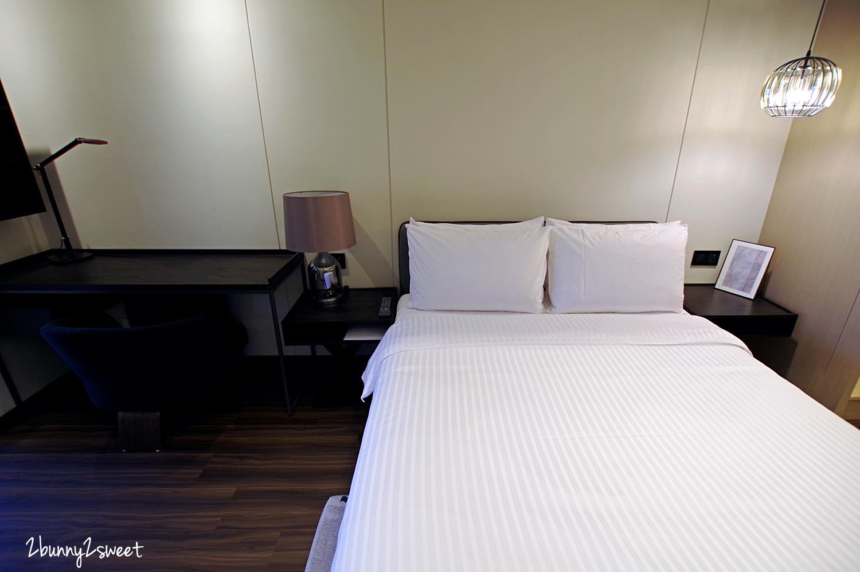 2020-0625-新美齊酒店式公寓-27.jpg