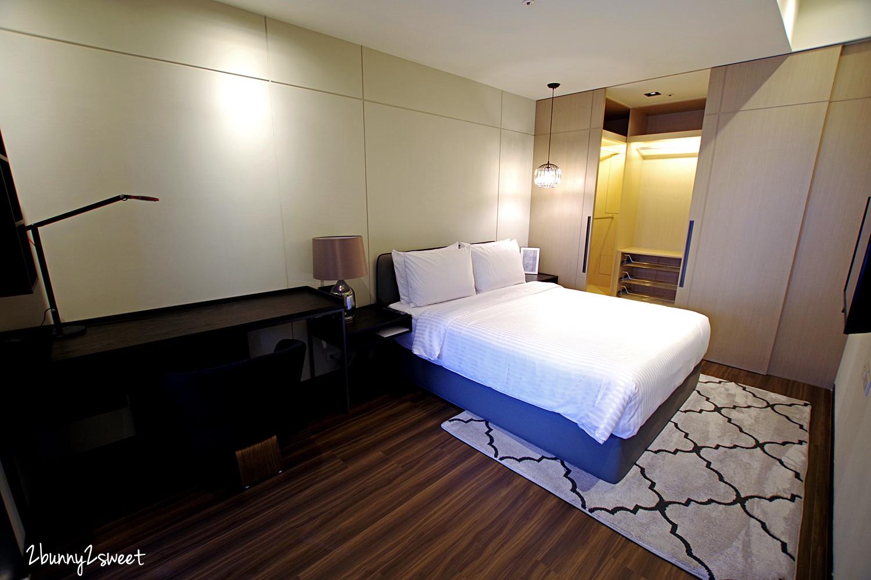 2020-0625-新美齊酒店式公寓-26.jpg