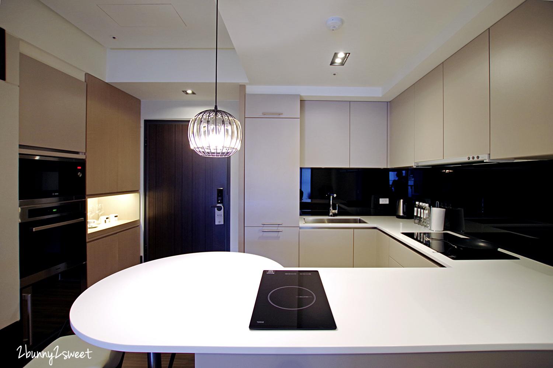 2020-0625-新美齊酒店式公寓-31.jpg