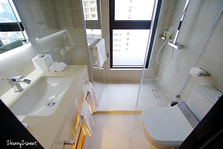 2020-0625-新美齊酒店式公寓-30.jpg