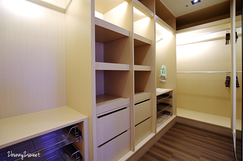 2020-0625-新美齊酒店式公寓-29.jpg