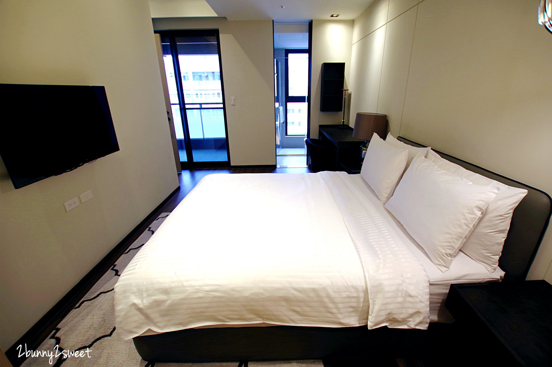 2020-0625-新美齊酒店式公寓-28.jpg