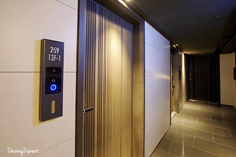 2020-0625-新美齊酒店式公寓-34.jpg