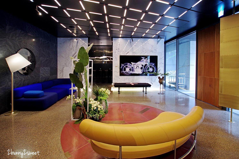 2020-0625-新美齊酒店式公寓-37.jpg