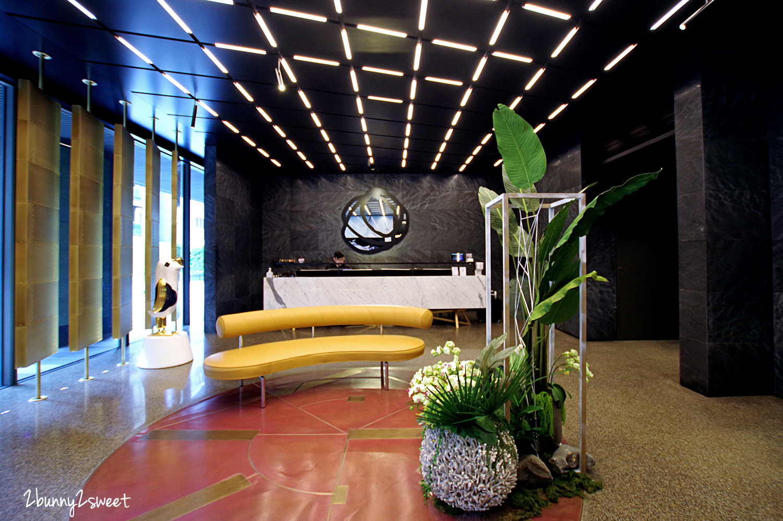 2020-0625-新美齊酒店式公寓-36.jpg