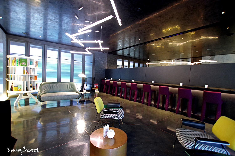 2020-0625-新美齊酒店式公寓-38.jpg