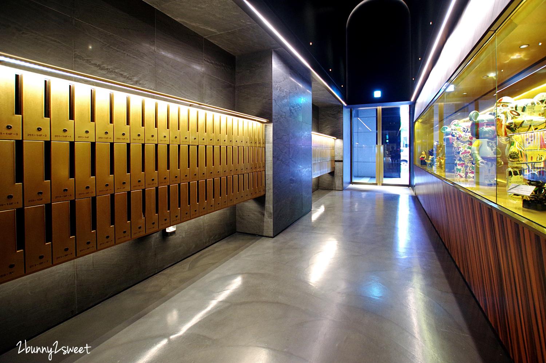 2020-0625-新美齊酒店式公寓-39.jpg
